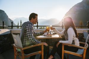 Fairmont Banff Springs (13 of 38)
