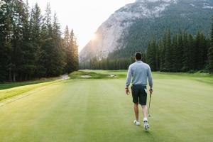 Fairmont Banff Springs (7 of 38)