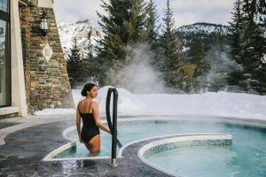 Fairmont Banff Springs (31 of 38)