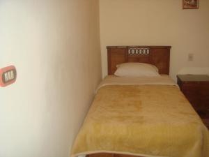Milano Hostel, Hostelek  Kairó - big - 9