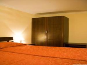 Milano Hostel, Hostely  Káhira - big - 32