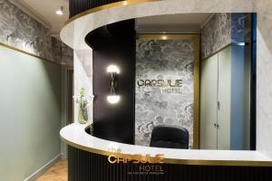 The Capsule Hotel (15 of 30)