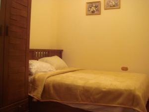 Milano Hostel, Hostely  Káhira - big - 7