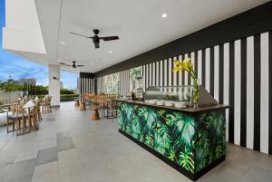Somerset Grand Citra Jakarta, Residence  Giacarta - big - 11