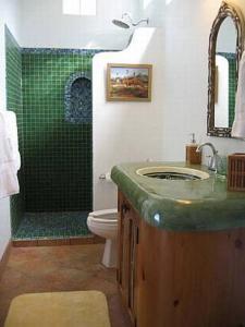 Дом «Ла Чуча» с 1 спальней