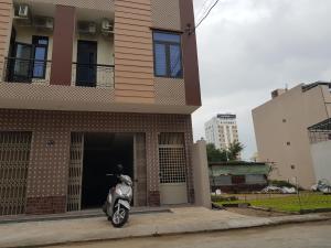 lienhuong, Apartmány  Da Nang - big - 12