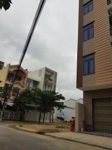 lienhuong, Apartmány  Da Nang - big - 29