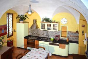 Casa Serena 138S - AbcAlberghi.com