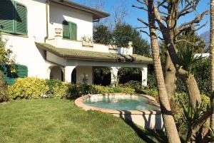 Casa Tetto Verde 210S - AbcAlberghi.com