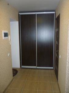 Symy apartments, Apartmány  Sumy - big - 9