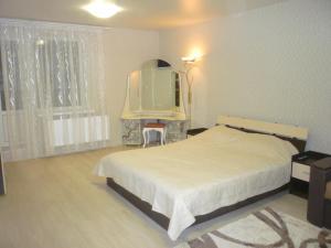 Symy apartments, Apartmány  Sumy - big - 8