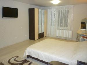 Symy apartments, Apartmány  Sumy - big - 6