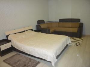 Symy apartments, Apartmány  Sumy - big - 4