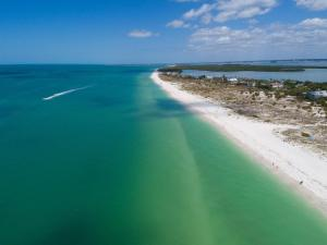 Gone Beaching 202, Apartmanok  Clearwater Beach - big - 3