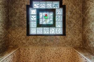 Wine Country Farmhouse, Apartmány  Fredericksburg - big - 14