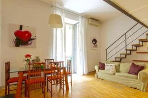 Esposito's Apartment - AbcAlberghi.com