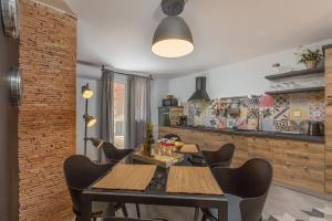 Apartment Dioniz II