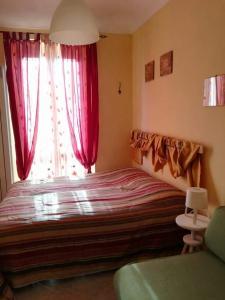 Appartamento San Donato - AbcAlberghi.com