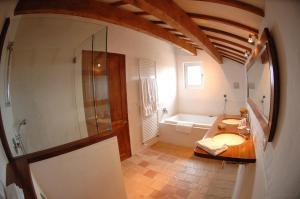 Alcaufar Vell Hotel Rural & Restaurant (32 of 70)