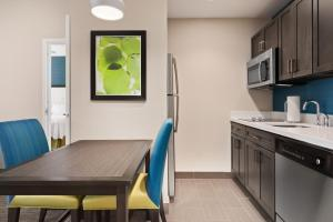 Homewood Suites By Hilton Charlotte Southpark, Hotely  Charlotte - big - 10