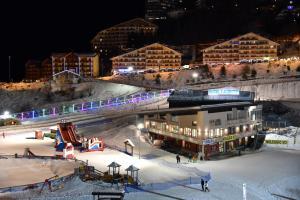 Hotel Laghetto - AbcAlberghi.com