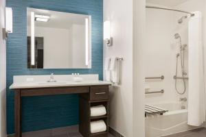 Homewood Suites By Hilton Charlotte Southpark, Hotely  Charlotte - big - 4