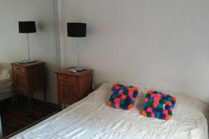 Apartment in Caballito, Appartamenti  Buenos Aires - big - 4