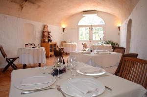Alcaufar Vell Hotel Rural & Restaurant (35 of 70)