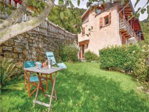 Casa Mariott - AbcAlberghi.com