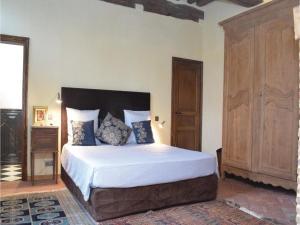 Three-Bedroom Holiday Home in Gournay-en-Bray, Case vacanze  Gournay-en-Bray - big - 11