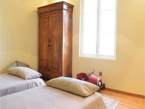 Three-Bedroom Holiday Home in Gournay-en-Bray, Case vacanze  Gournay-en-Bray - big - 3