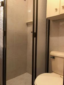 Apartamento Manizales, Apartmanok  Manizales - big - 14