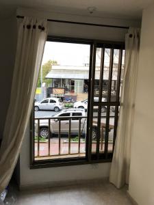 Apartamento Manizales, Apartmanok  Manizales - big - 16