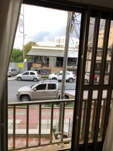 Apartamento Manizales, Apartmanok  Manizales - big - 18