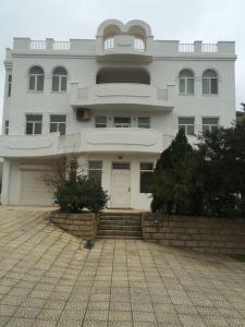 Вилла Baku, Баку