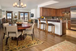 Madeline Hotel and Residences, an Auberge Resorts Collection, Hotely  Telluride - big - 29