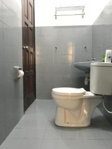 Homestay4u 14pax 2 Storey Vacation Homes, Nyaralók  Subang Jaya - big - 5