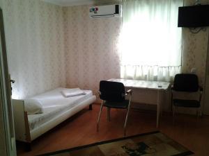 Khiva Hotel, Hotely  Tashkent - big - 24