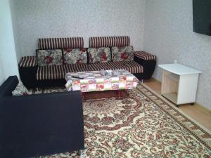 Khiva Hotel, Hotely  Tashkent - big - 22