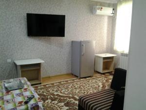 Khiva Hotel, Hotels  Tashkent - big - 21