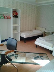 Khiva Hotel, Hotely  Tashkent - big - 3