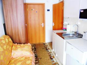 Inn Mechta Apartments, Fogadók  Szamara - big - 28
