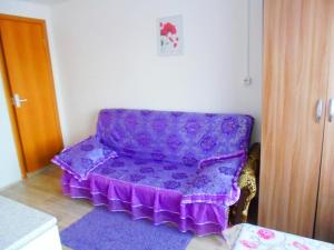 Inn Mechta Apartments, Fogadók  Szamara - big - 32