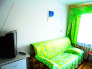 Inn Mechta Apartments, Fogadók  Szamara - big - 40