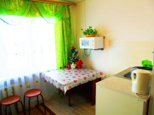Inn Mechta Apartments, Fogadók  Szamara - big - 41