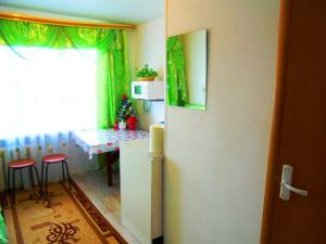 Inn Mechta Apartments, Fogadók  Szamara - big - 43