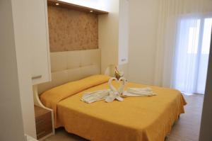Eurhotel - AbcAlberghi.com
