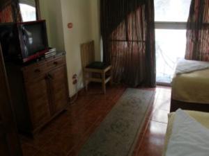 Milano Hostel, Hostely  Káhira - big - 33