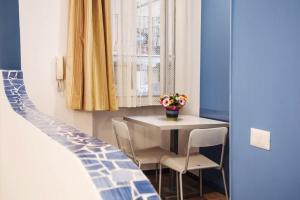 OhMiaBella House - AbcAlberghi.com