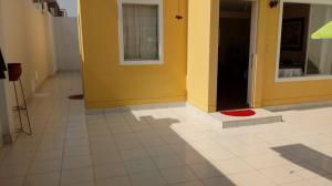 La Bella Maison, Holiday homes  Huanchaco - big - 11